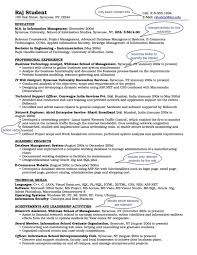 Best Format To Send Resume by The Best Formats For A Resume Quora