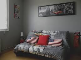 couleur chambre d ado fille merveilleux couleur de chambre ado fille peinture design photo d