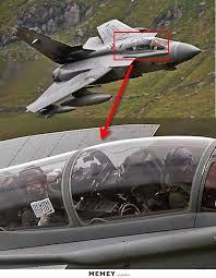 Plane Memes - plane memes funny plane pictures memey com