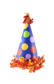 birthday hat birthday hat clipart 2 2 clipartbarn
