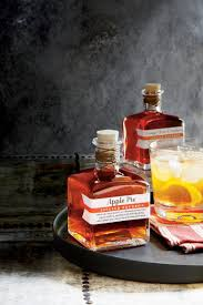 Mix Southern Comfort With Spirited Cocktail Recipes Southern Living