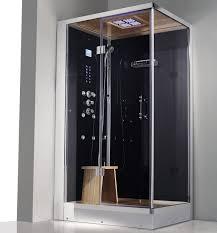 athena ws109l steam shower steam cabin steam bath steam sauna