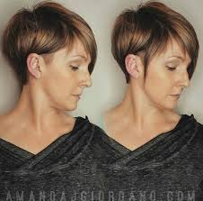 short piecey haircuts for women 10 adorable short hairstyle ideas 2018 haircuts for women short hair