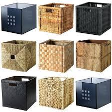 Decoration Storage Containers Decorative Plastic Storage Boxes White Cardboard Storage Boxes White