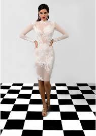 online get cheap long chiffon evening formal party cocktail dress