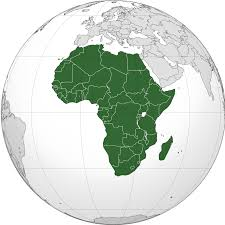 the ambush of african philosophy an exhumation of classical