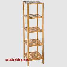 colonne de rangement cuisine meuble colonne cuisine pas cher pour idees de deco de cuisine