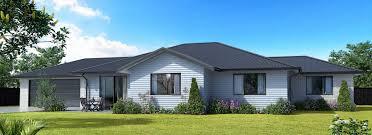 st thomas family home signature homes