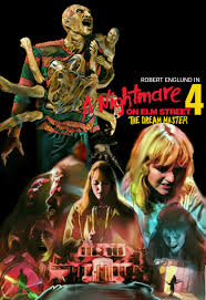 a nightmare on elm street 3 dream warriors 1987 hey ive seen