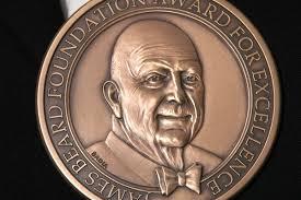 le bon coin cuisine uip beard awards 2017 restaurant chef and media finalists eater