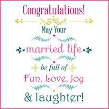 wish for marriage blessing happy wedding wishes messages congratulations may your married