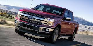2018 ford f 150 buyer u0027s guide autonation ford south fort worth