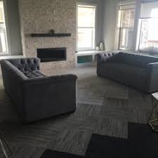 Flor Rugs Reviews Flor Closed 16 Reviews Flooring 2000 1st Ave Downtown