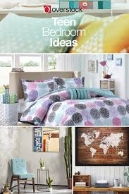 overstock com home decor bedroom home decor teen bedrooms ideas for decorating rooms hgtv