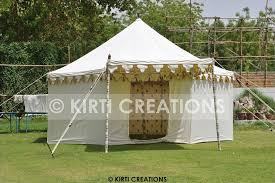 tent for rent bhurj tent rental bhurj tent for rent bhurj tent sale