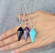 natural gemstone necklace images Jewels stone gemstone gemstone necklace necklace natural jpg