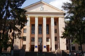 Best Medical Pictures Top Universities In Ukraine Universities In Ukraine