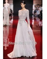 dress silverdress prom dress prettydress long prom dress ball