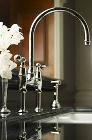 kitchens faucet a kitchen faucet roundup faucet traditional and white