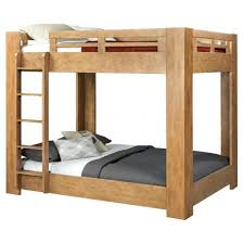 Bunk Bed Bob Bunk Beds Bunk Bed Bob Bunk Bed Bob Streamwood Bunk Bed
