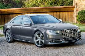 images of audi s8 2016 audi s8 pricing for sale edmunds