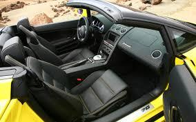 Lamborghini Murcielago Interior - 2016 lamborghini murcielago lp640 best car overview 30650