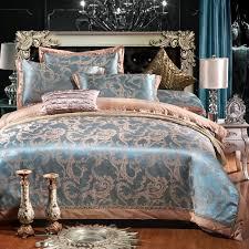 Luxury Super King Size Bed Luxury King Size Bedding Sets Modern King Beds Design