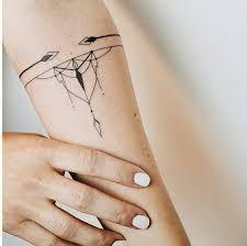 arm tattoo band danielhuscroft com