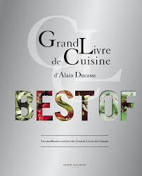livre de cuisine gastronomique livres telechargement plus gratuit sciences historique jeux