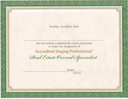 client certificate template certificate templates