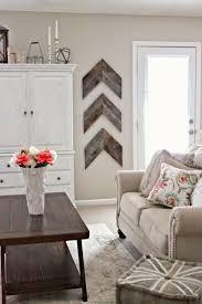 Bedroom Wall Art Ideas Uk Living Room Wall Art Living Room Images Houzz Wall Art Living