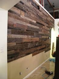 wood wall projects barn wood wall ideas 21