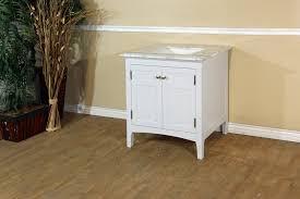 Bathroom Vanity Cabinet Only by Hardware Resources Van031 Nt Corbel Universe