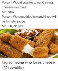 Make A Fry Meme - 25 best memes about deep fried deep fried memes