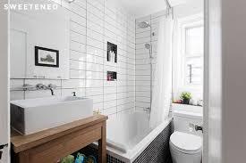 bathroom design nyc extraordinary 50 bathroom renovation nyc design decoration of