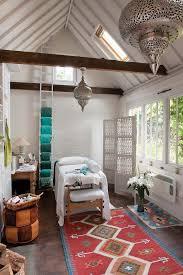 Meritage Hosts Pottery Barn Design Best 25 Home Spa Room Ideas On Pinterest Spa Room Decor Sauna