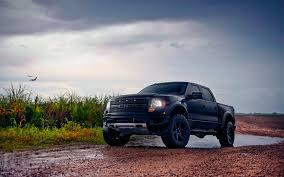 Ford Raptor Off Road - car ford raptor off road wallpapers hd desktop and mobile