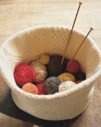 thanksgiving crafts for elderly felting projects martha stewart