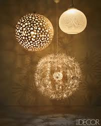 Ikea Stockholm Chandelier From Left Annika Chandelier By Oly Ps Maskros Pendant Lamp By