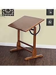 Drafting Table Plans Drafting Tables Amazon Com