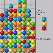 color balls android apps on play