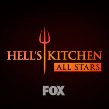 Hell S Kitchen Page 3 - hell s kitchen home facebook