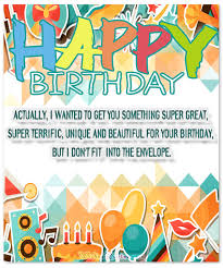 funny birthday card messages the funniest and most hilarious