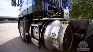 volvo diesel trucks volvo fm metano diesel youtube