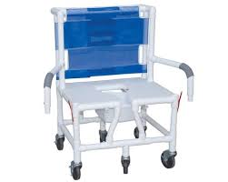 bathroom buying guides for shower chair with arms shower chair