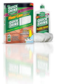 Holloway House Cleaner by Amazon Com Quick Shine Starter Kit Contains One 16 Ounce Floor