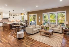 what to do with extra living room space quick tips to style your extra large living rooms