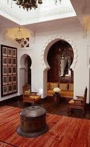 Moroccan Interior by Moroccan Lighting And Design Moorish Moroccan Decor And