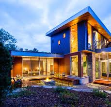 Contemporary Architecture Homes 92 Best Modern Homes Images On Pinterest Modern Homes