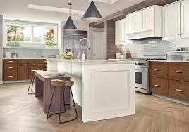 kraftmaid kitchen island kitchen islands by kraftmaid cabinetry woodwork solutions